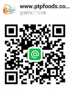 Kuu Ne Line  @WFK7799W
