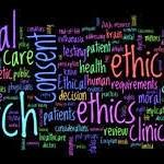 ฐานคิดของจริยธรรมและการวิจัยในโลกสมัยใหม่Ethical Thinking in Modern Researchesอรศรี งามวิทยาพงศ์